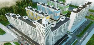 Отзывы строительная компания рисан купить щебень в северском районе Ижевскского края