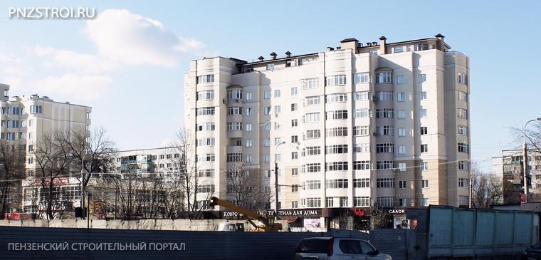 http://www.pnzstroi.ru/sites/default/files/imagecache/preset760/002%202.jpg