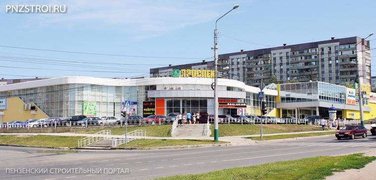 20 городская больница москва бабушкинская