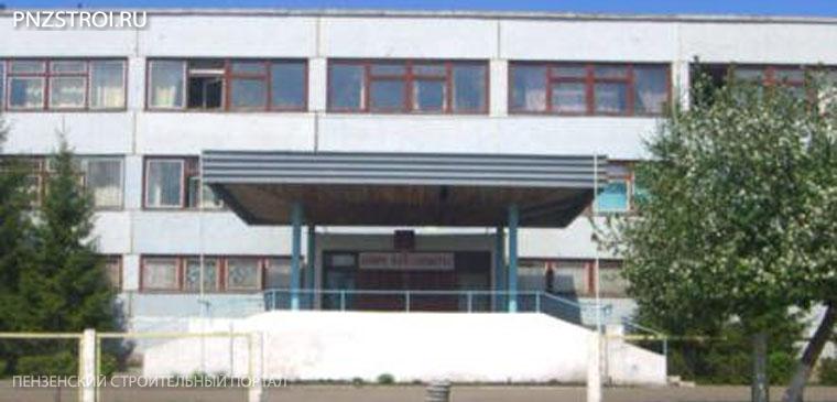 Найдите хорошего психотерапевта в белгороде и запишитесь на приём в два клика