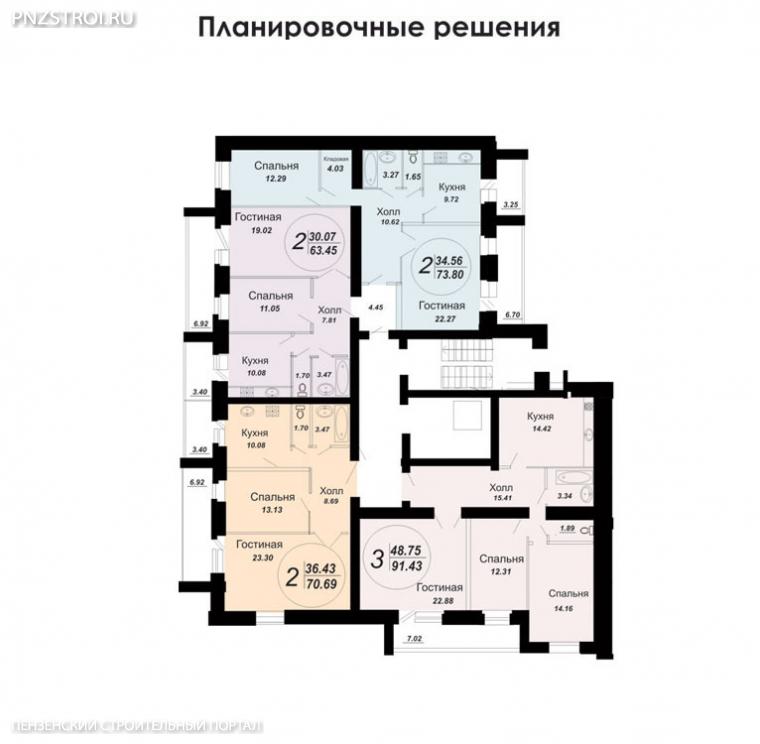 1 поликлиника филиал владимире официальный сайт