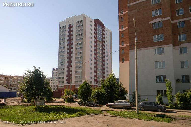 33 поликлиника москва каховка врачи