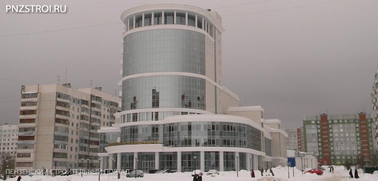 http://www.pnzstroi.ru/sites/default/files/imagecache/preset760/bibl_0.jpg