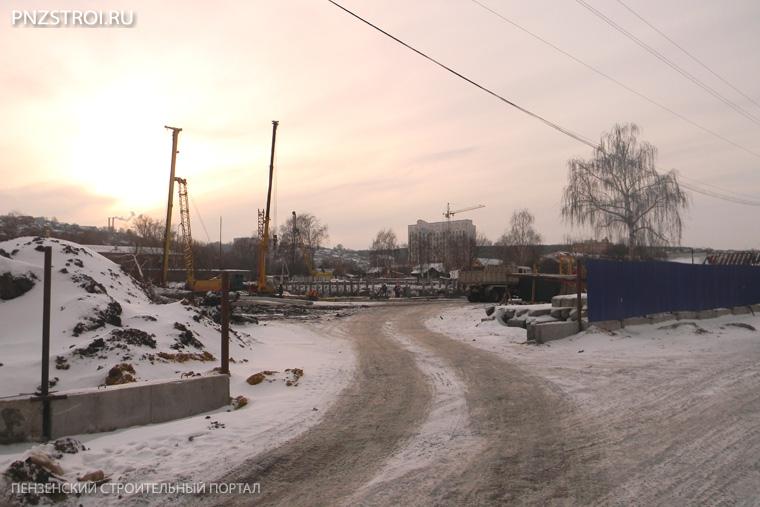 http://www.pnzstroi.ru/sites/default/files/imagecache/preset760/kinokoncert.jpg