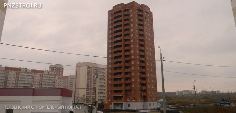 http://www.pnzstroi.ru/sites/default/files/imagecache/preset760/new-city-162.jpg