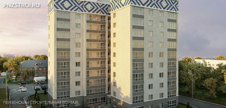 авиабилеты Оренбурга купить жилой дом в пензе в терновке статье рассмотрим
