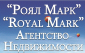 royal_mark
