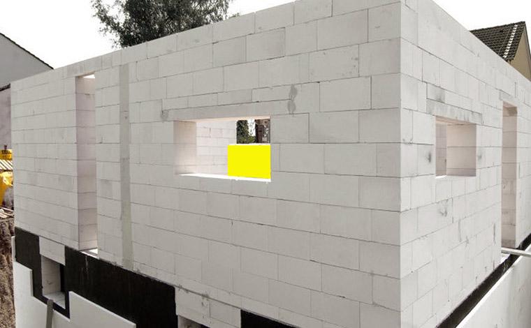 купить блоки для строительства дома в санкт-петербурге сюда